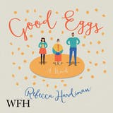 Good Eggs - undefined
