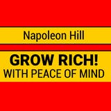Grow Rich with Peace of Mind - How to Earn All the Money You Need and Enrich Every Part of Your Life - undefined