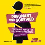 Pregnant Then Screwed - undefined