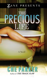 The Precious Life - undefined