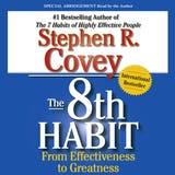 The 8th Habit - undefined