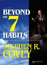 Beyond the 7 Habits - undefined