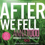 After We Fell - undefined
