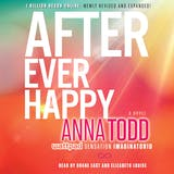 After Ever Happy - undefined