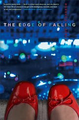 The Edge of Falling - undefined