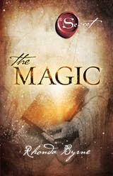 The Magic - undefined