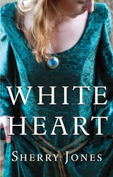 White Heart - undefined