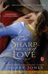 The Sharp Hook of Love - undefined