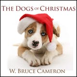 The Dogs of Christmas - undefined