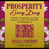 Prosperity Every Day: A Daily Companion on Your Journey to Greater Wealth and Happiness - undefined