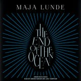 The End of the Ocean - undefined