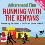 Running With The Kenyans - undefined