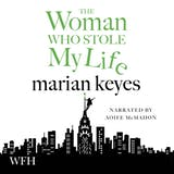 The Woman Who Stole My Life - undefined