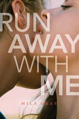 Run Away with Me - undefined