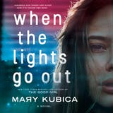 When the Lights Go Out - undefined