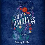 The Familiars - undefined