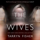 The Wives - undefined