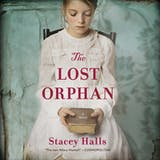 The Lost Orphan - undefined