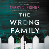 The Wrong Family - undefined