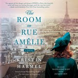 The Room on Rue Amélie - undefined
