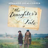 The Daughter's Tale: A Novel - undefined