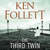 The Third Twin - undefined
