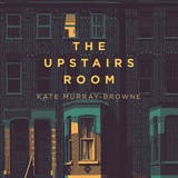 The Upstairs Room - undefined