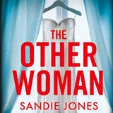The Other Woman: An incredibly gripping debut psychological thriller with shocking twists - undefined