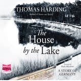 The House by the Lake - undefined