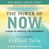 The Power of Now: A Guide to Spiritual Enlightenment - undefined