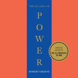The 48 Laws of Power - undefined
