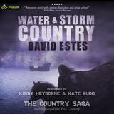Water & Storm Country: The Country Saga, Book 3 - undefined