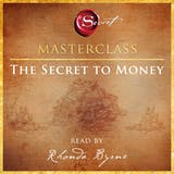 The Secret to Money Masterclass - undefined