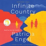 Infinite Country: A Novel - undefined