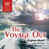 The Voyage Out - undefined
