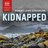 Kidnapped - undefined