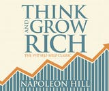 Think and Grow Rich (Unabridged) - undefined