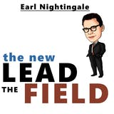 The New Lead the Field - undefined