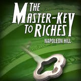 The Master Key to Riches - undefined