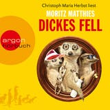 Dickes Fell - undefined