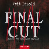 Final Cut - undefined