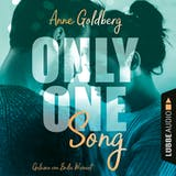 Only-One-Song - Only-One-Reihe, Teil 1 (Ungekürzt) - undefined