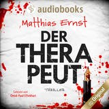 Der Therapeut - undefined