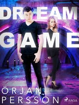 Dream Game - undefined