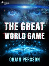 The Great World Game - undefined