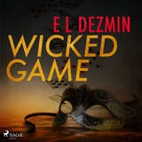 Wicked Game - undefined