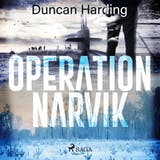 Operation Narvik - undefined