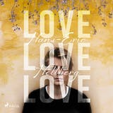 Love love love - undefined