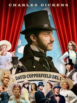 David Copperfield del 1 - undefined