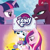 My Little Pony-sagor - undefined